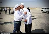 ارائه بیش از 270000 مورد خدمات پزشکی به حجاج ایرانی در مکه