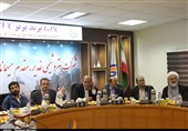 خوزستان| سفر سرپرست وزارت کار به بندرماهشهر به روایت تصویر