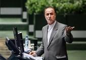 حاجیبابایی: برخی افراد با دریافت 240 میلیون یورو ارز حتی یک قلم کالا هم وارد نکردهاند