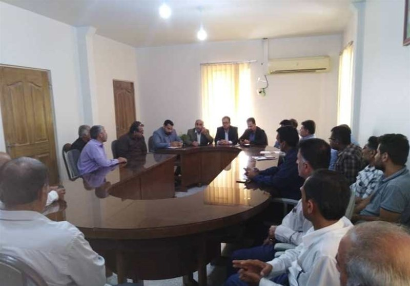 خوزستان|تاکید برخی نمایندگان خوزستان در مجلس بر تشکیل فراکسیون صیادی