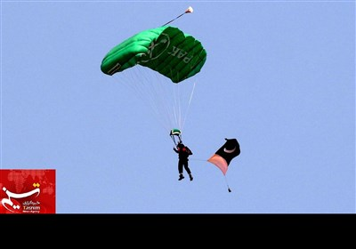 یوم دفاع پاکستان ملی جوش وجذبے سے بھرپور