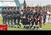 پاکستان میں یوم دفاع بھرپور جوش و جذبے کیساتھ منایا جا رہا ہے