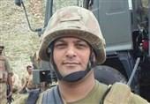 خصوصی رپورٹ | چارسوطالبانی دہشت گردوں کامقابلہ کرنے والے میجر واصف حسین+ویڈیو