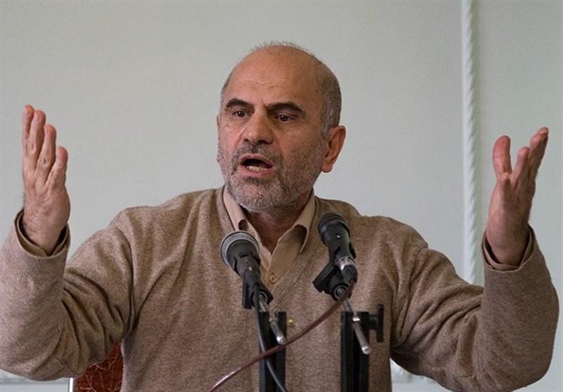 انتقاد تند یک اقتصاددان اصلاحطلب از سیاستهای اقتصادی دولت روحانی