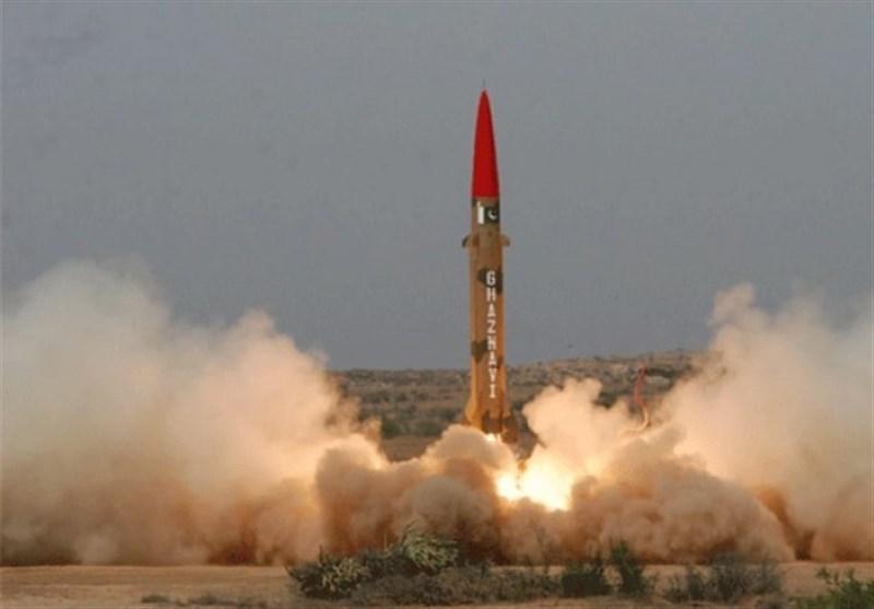 2025 تک پاکستان دنیا کی پانچویں بڑی ایٹمی طاقت بن جائے گا، رپورٹ