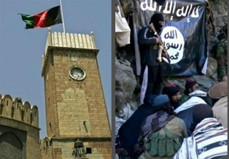 گزارش تسنیم| حملات سریالی داعش در کابل؛ سکوت معنادار «ارگ» در مقابل «شیعیان» افغانستان