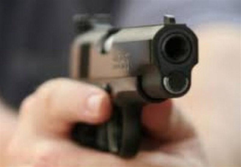 5 عامل حادثه تیراندازی و انفجار در خرمآباد دستگیر شدند