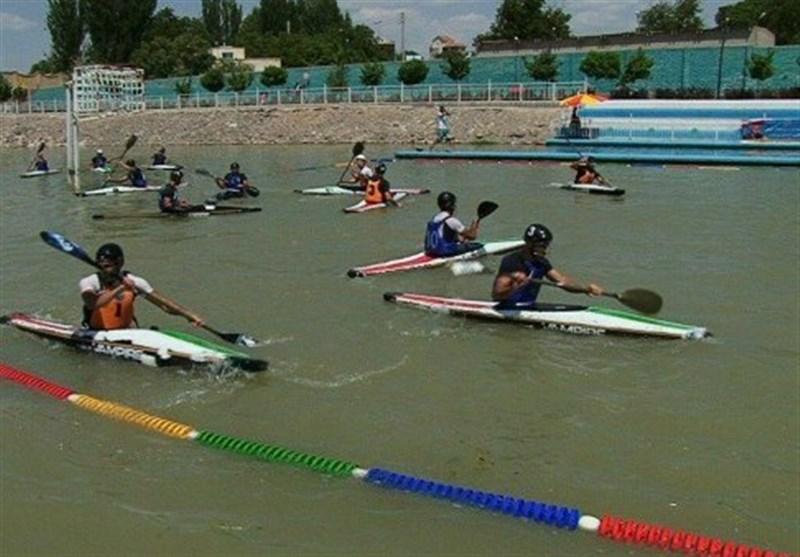 آذربایجان شرقی| مسابقات قهرمانی کاناپلوی کشور در مراغه آغاز شد