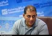محمد منصوری: با وجود عدم نتیجهگیری در مسابقات مسترز عملکرد بچهها عالی بود/ صدرنشینی رنکینگ المپیک در حال حاضر مهم نیست