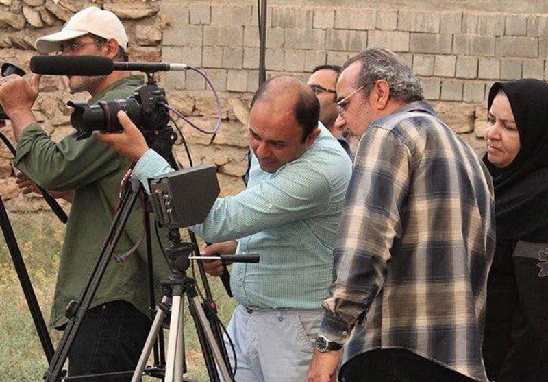 هنرمند مراغهای موفق به کسب مقام دوم المپیاد فیلم سازی کشور شد