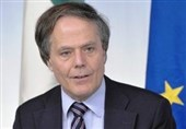 وزیر خارجیة إیطالیا: هدف الهدنة فی طرابلس تعید الحوار بین فرقاء لیبیا