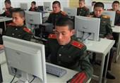 آمریکا تحریمهای جدیدی را علیه کره شمالی وضع کرد