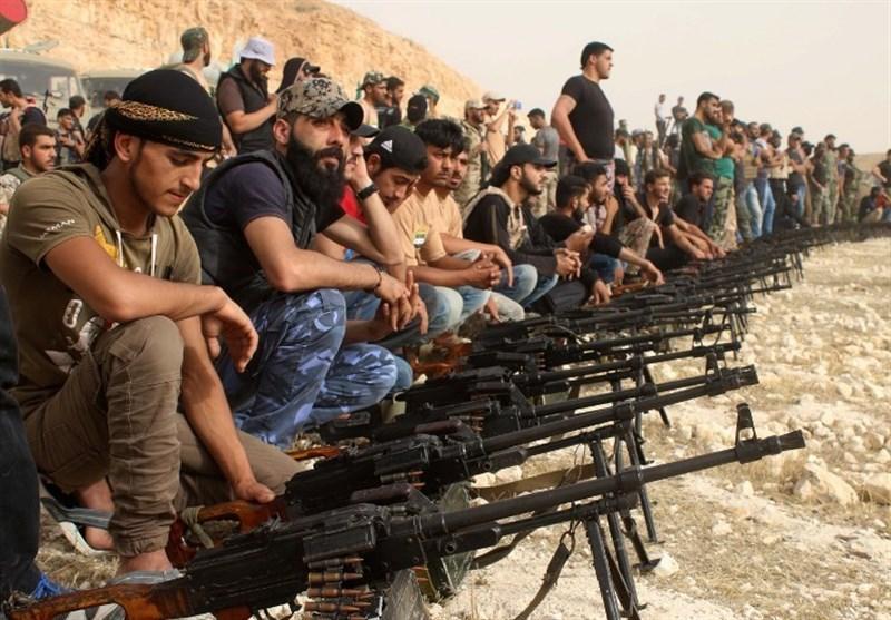 پرونده ویژه؛ سوریه پسا تروریسم-1| پروندههای معلق دمشق در دوران شکست تروریستها