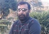 حکومت پاکستان کا ایران بارڈر پر امیگریشن کاؤنٹرز میں اضافے کا فیصلہ خوش آئند ہے،شبیر ساجدی