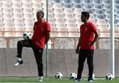 همایون شاهرخی: عدم مدیریت فدراسیون فوتبال هرجومرج ایجاد کرده است/ بزرگتر از کیروش را هم میتوان کنترل کرد