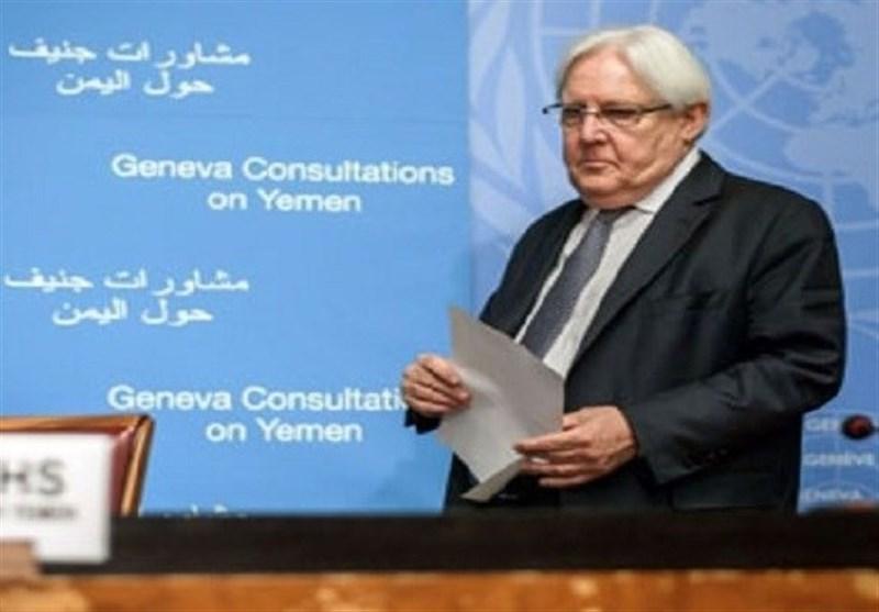 محکومیت گسترده رژیم سعودی به سبب کارشکنی در برابر سفر هیئت یمنی به ژنو