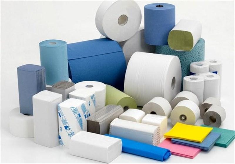 اختصاصی|هشدار به تعزیرات درباره تکرار پروژه پوشک در «دستمال کاغذی»/پای یک شرکت تُرک در میان است + نامه