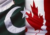 کینیڈا نے اسلام آباد کو اپنے شہریوں کے سفر کیلئے محفوظ قرار دےدیا