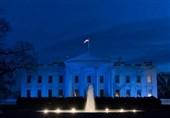کاخ سفید : به دنبال تغییر رژیم در ایران نیستیم