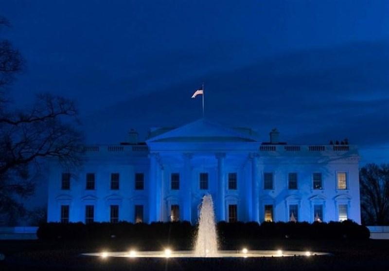 کمپین تکذیب علیه «گروه مقاومت» در کاخ سفید
