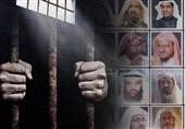 عربستان| ادامه محاکمه پنهانی و اضافه شدن فهرست جدید؛ درخواست دادستان سعودی برای اعدام متهمان