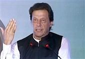 بھارت کےمنفی اور متکبرانہ رویے سے مایوسی ہوئی: عمران خان