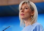 واکنش روسیه به حمله موشکی اخیر سپاه: حضور ایران در سوریه قانونی است