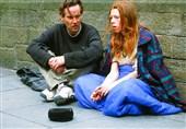 خطر بالای فقر برای بازنشستگان در آلمان