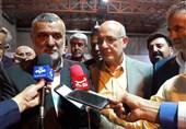 وزیر جهاد کشاورزی: التهابات بازار مرغ سیاهبازار است