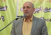 استاندار سمنان: دشمن در کمین است مردم را از انقلاب اسلامی مأیوس کند