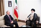 امریکا شام اور سعودی یمن میں ذلت آمیز شکست سے دوچارہوئے ہیں، امام خامنہ ای