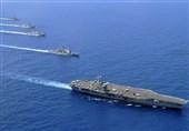 """فی حال الحرب مع روسیا... تدمیر الأسطول الأمریکی بأسالیب """"غیر تقلیدیة"""""""