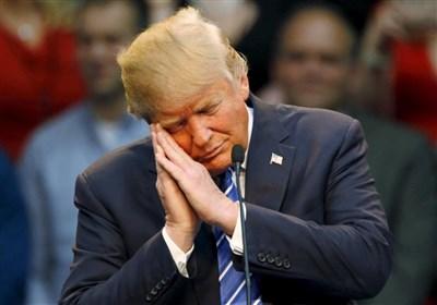 ٹرمپ کی ایرانی صدر سےملاقات کی خواہش