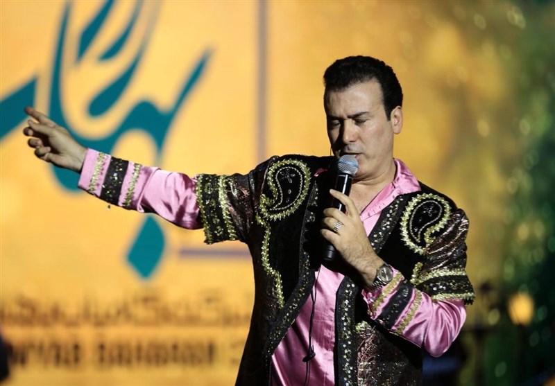 رحیم شهریاری: هرگز موسیقی آذربایجانی را به دلار نفروختم