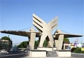 توضیحات طهرانچی درباره مشکل پذیرفتهشدگان رشتههایپزشکی دانشگاه آزاد