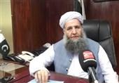 تاکید وزارت امور مذهبی پاکستان به ممنوع الفعالیت ماندن پیروان احمد قادیانی