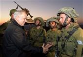 مجله آمریکایی: جنگ مخفی اسرائیل علیه ایران / دستیابی تلآویو به اهدافش بعید است