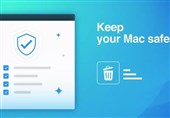 More Malicious Apps Found Stealing User Data in Mac App Store