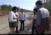 رزمایش جهادی خدمت با اعزام 150 گروه جهادی به مناطق محروم استان تهران آغاز شد