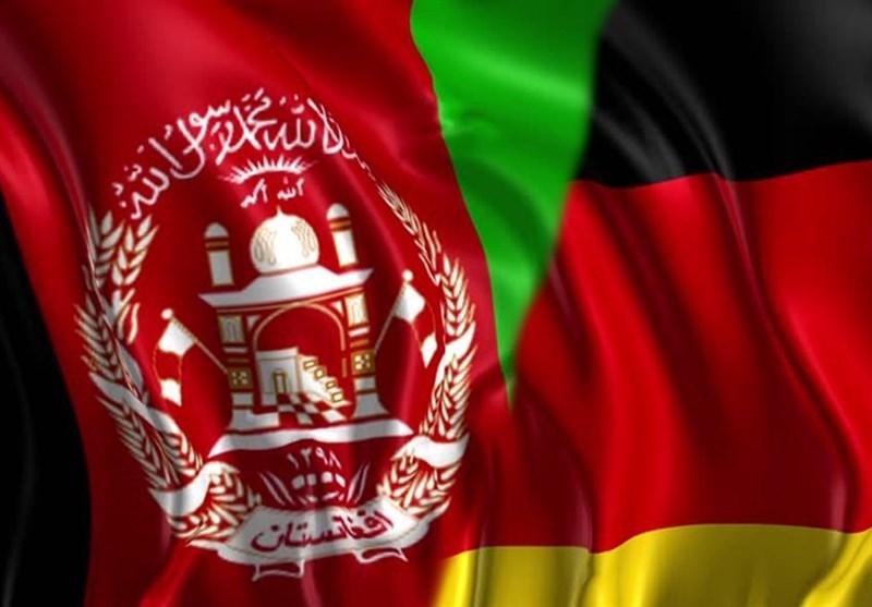 جرمنی کا ایک بار پھرافغان تارکین وطن کو ملک بدر کرنے کا اعلان