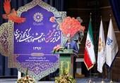 صالحی: جشنواره کتابخوانی رضوی «بازتولید کتاب» را رقم زد