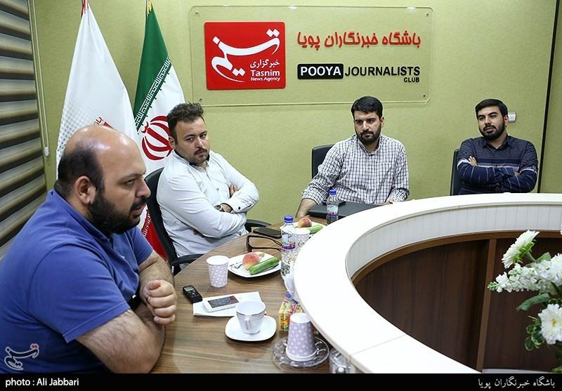 ایرانی و افغانستانی ندارد؛ ملیت محرومین برای ما مهم نیست/ فرهنگسازی گروههای جهادی در کنار محرومیتزدایی