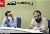 میزگرد جشنواره هنر مقاومت در خبرگزاری تسنیم