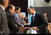جشنواره تجلیل از تعاونیهای برتر خراسان شمالی به روایت تصویر