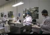 رئیس سازمان غذا و دارو: تعداد دانشجویان داروسازی نسبت به بازار کار بیشتر است