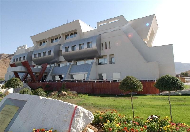 نخستین هتل باغ استان مرکزی راهاندازی شد