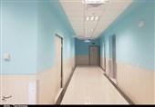 76 کانون سلامت در سطح استان مرکزی راه اندازی شد