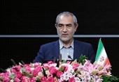 3400 نفر از فرهنگیان آذربایجان شرقی تا پایان امسال بازنشسته میشوند