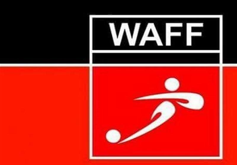 عراق میزبان فوتبال غرب آسیا شد/ جریمه 50 هزار دلاری برای غایبان