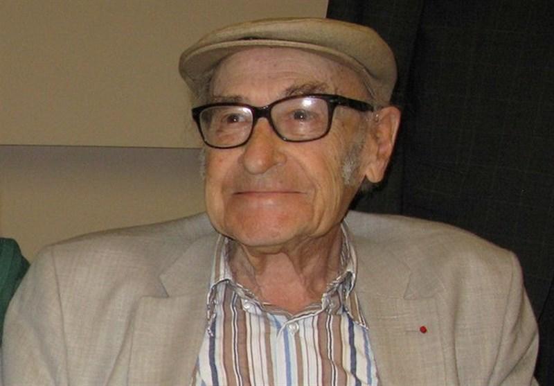 Fransız Dilbilimci ve İranolojist Hayatını Kaybetti